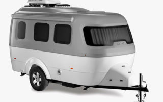 Airstream-Nest-gear-patrol-slide-1-1940×1300