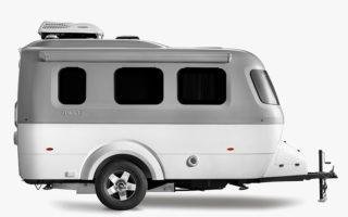 Airstream-Nest-gear-patrol-slide-2-1940×1300-1