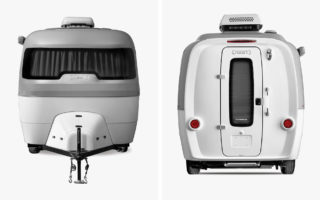 Airstream-Nest-gear-patrol-slide-3-1940×1300