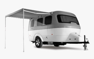 Airstream-Nest-gear-patrol-slide-4-1940×1300