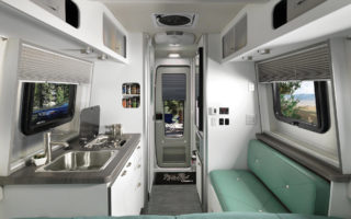 Airstream-Nest-gear-patrol-slide-5-1940×1300