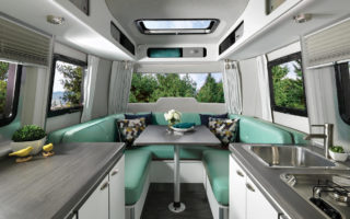 Airstream-Nest-gear-patrol-slide-6-1940×1300