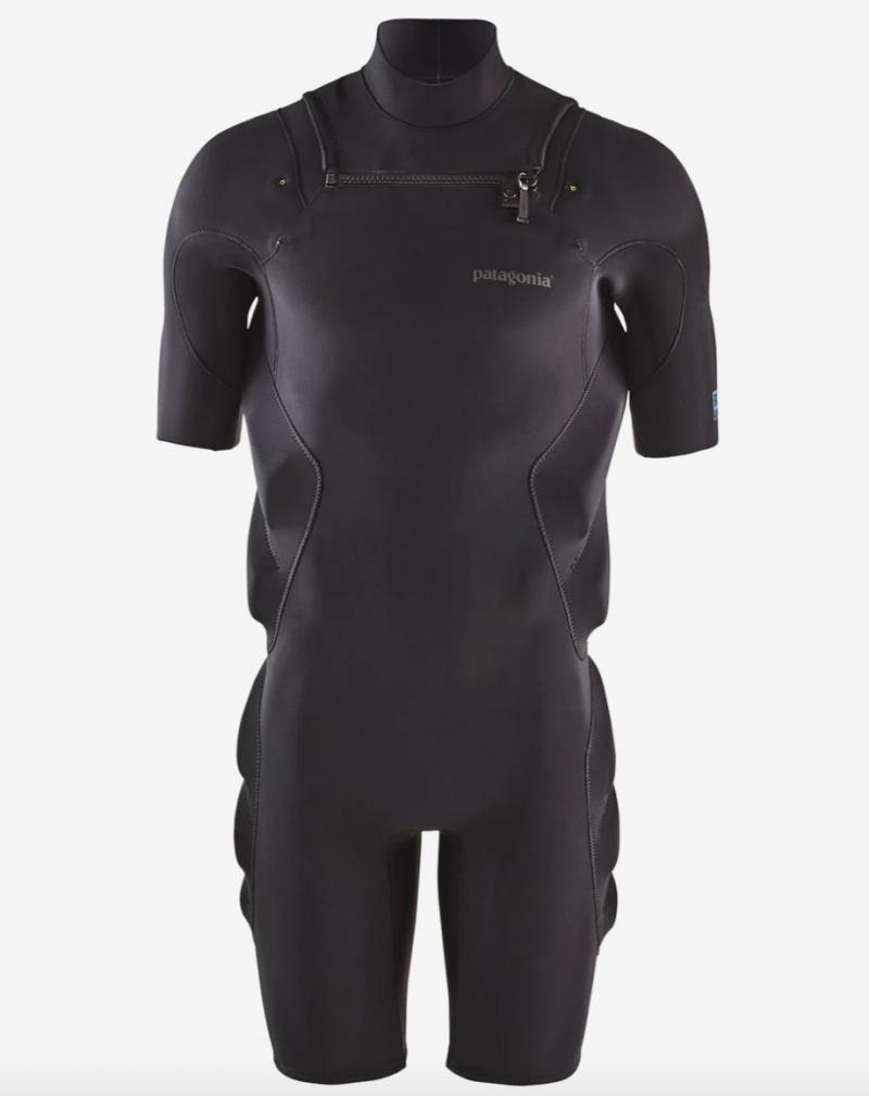Men's R1 Yulex Impact Spring Suit